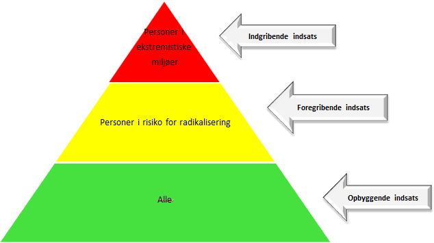Model-radikalisering.png